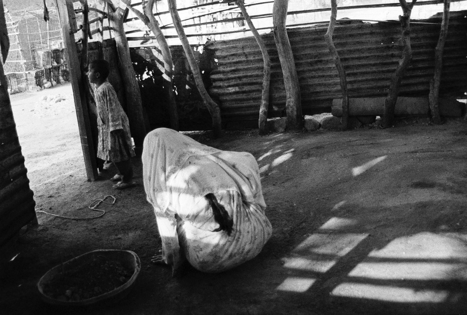 Art and Documentary Photography - Loading 15..jpg