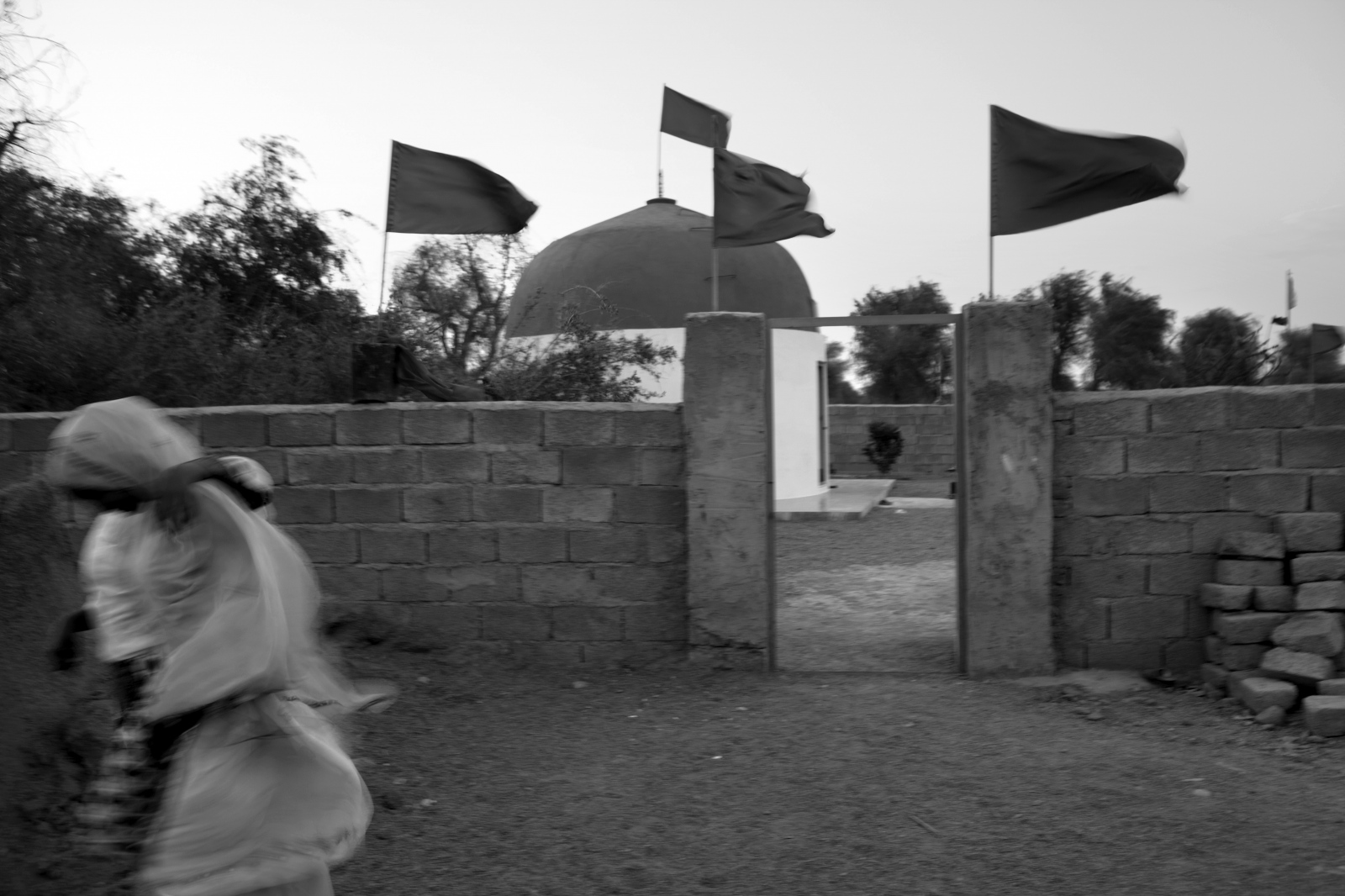 Art and Documentary Photography - Loading 25.jpg