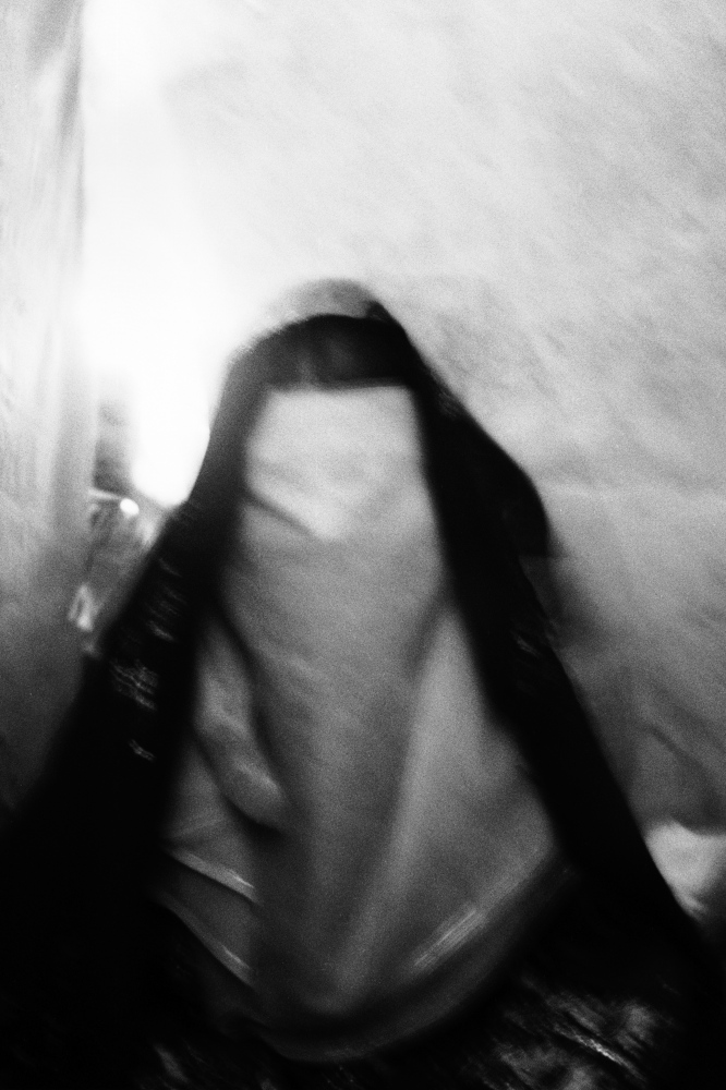 Art and Documentary Photography - Loading 37.jpg