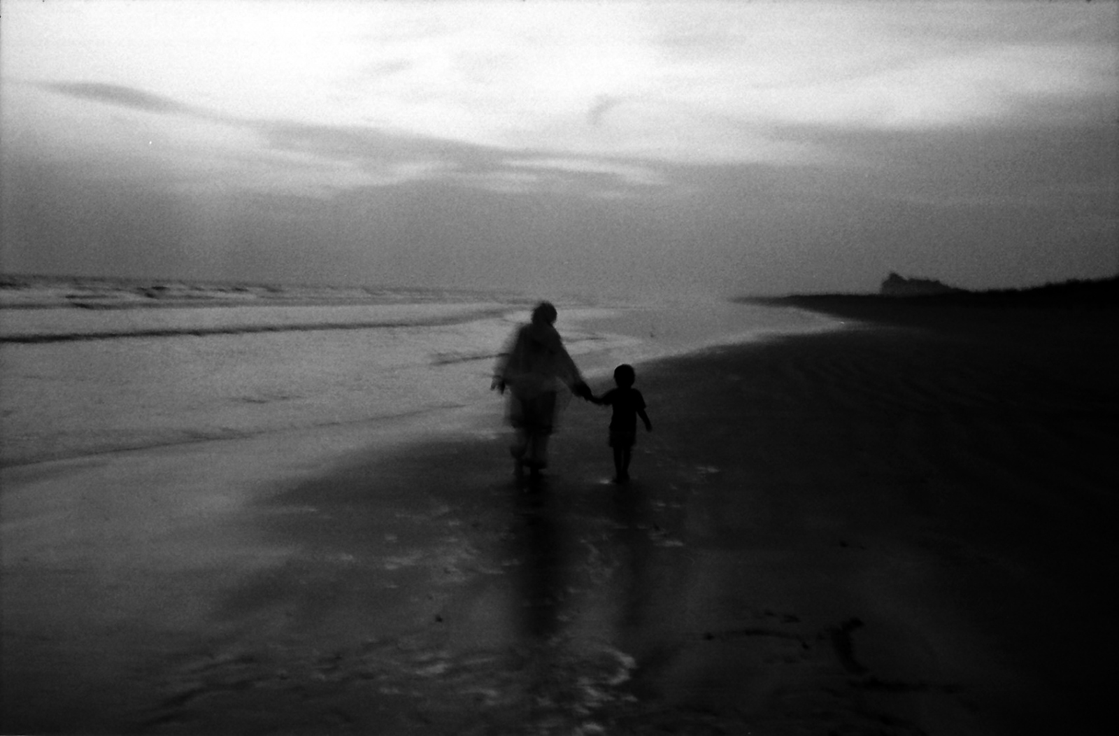 Art and Documentary Photography - Loading 41.jpg