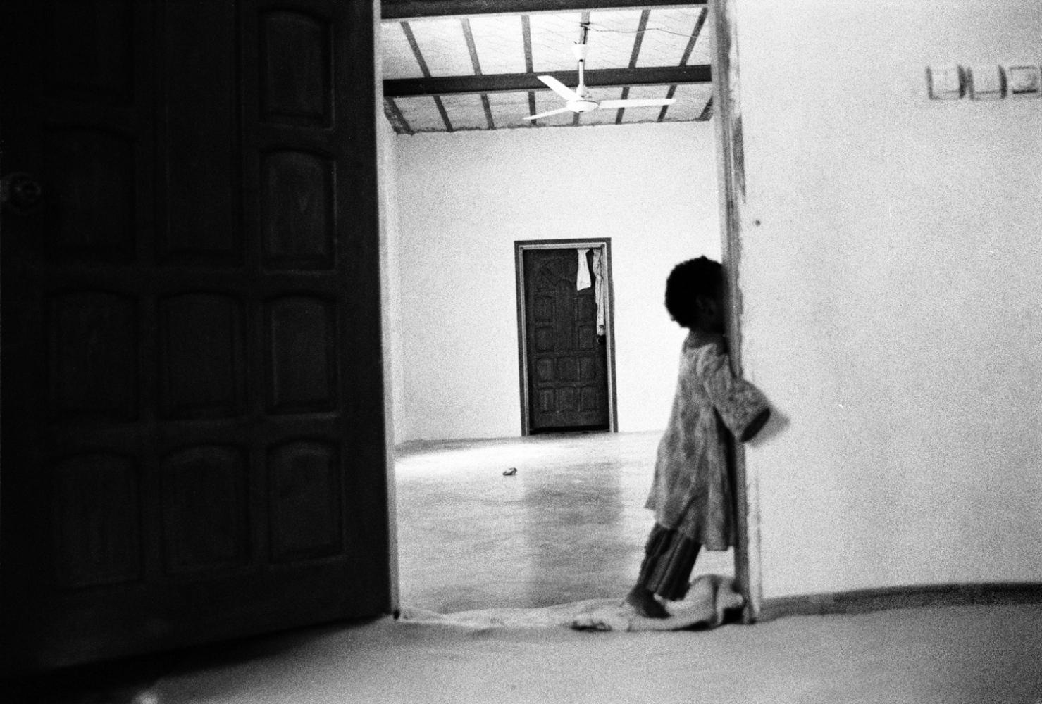 Art and Documentary Photography - Loading 44.jpg