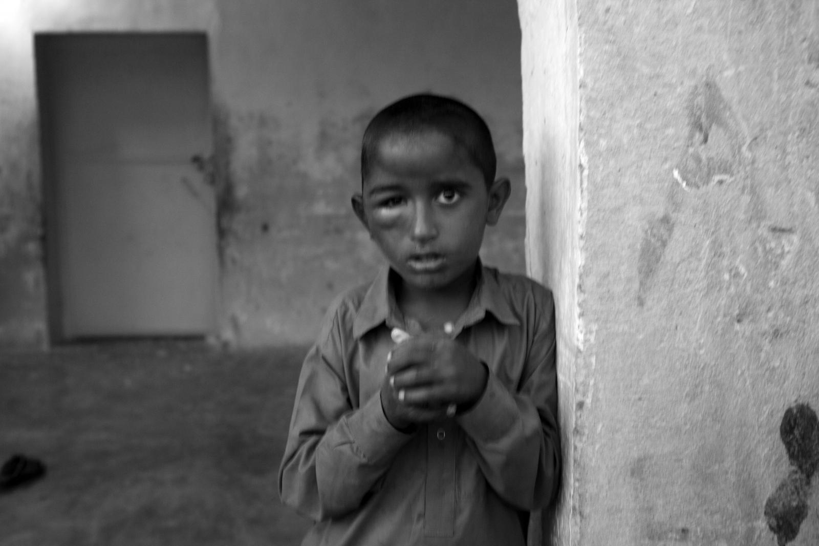 Art and Documentary Photography - Loading 59.jpg