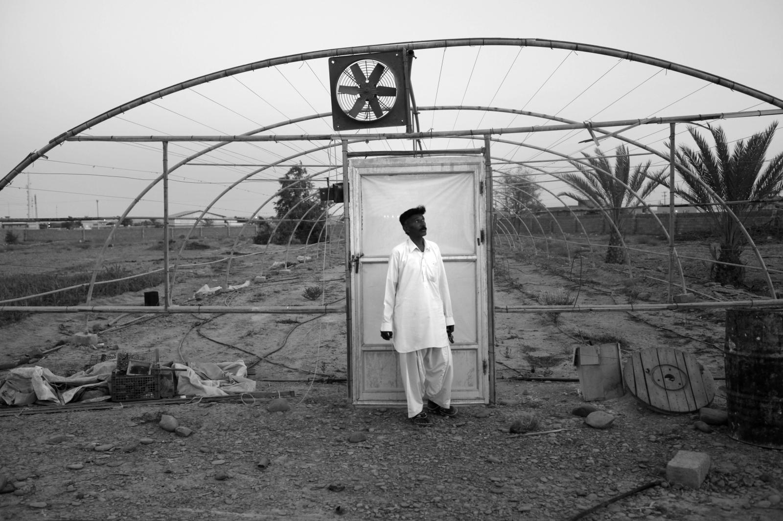 Art and Documentary Photography - Loading 69_(1).JPG