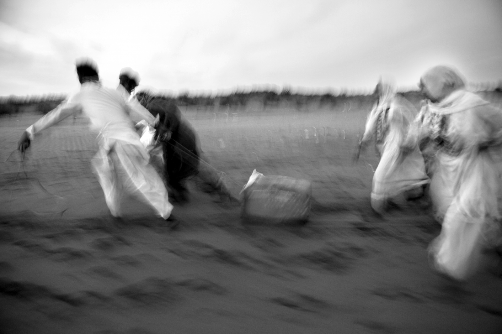 Art and Documentary Photography - Loading 92.jpg
