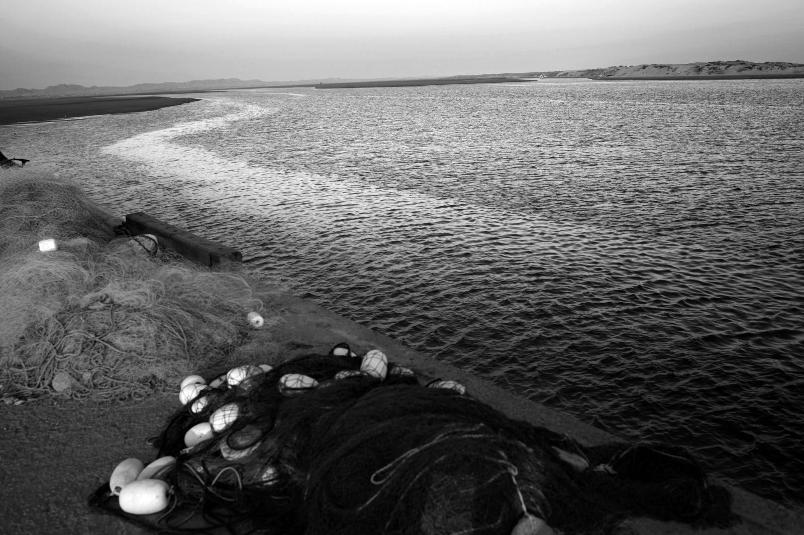 Art and Documentary Photography - Loading 114.JPG