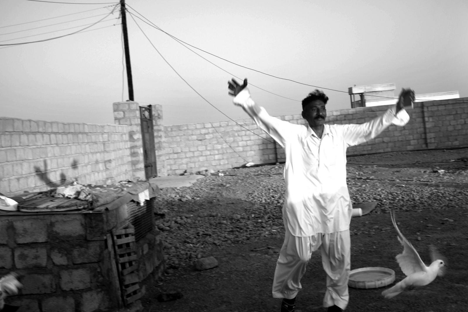Art and Documentary Photography - Loading 122_(1).jpg