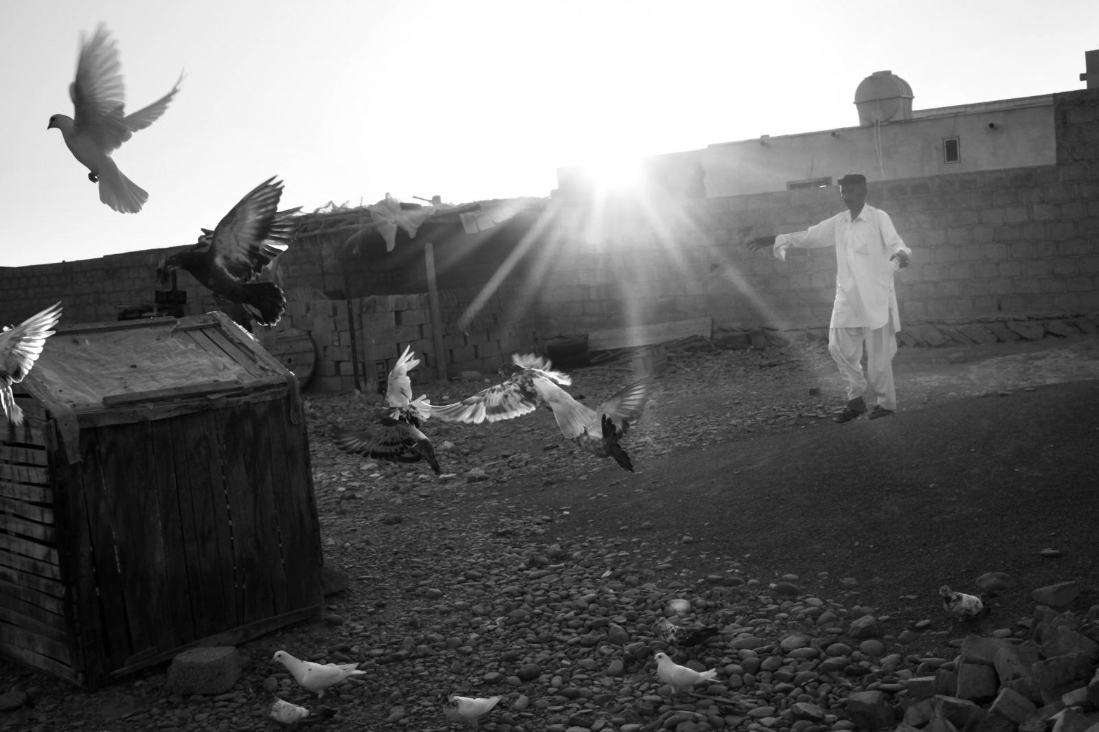 Art and Documentary Photography - Loading 122_(2).jpg