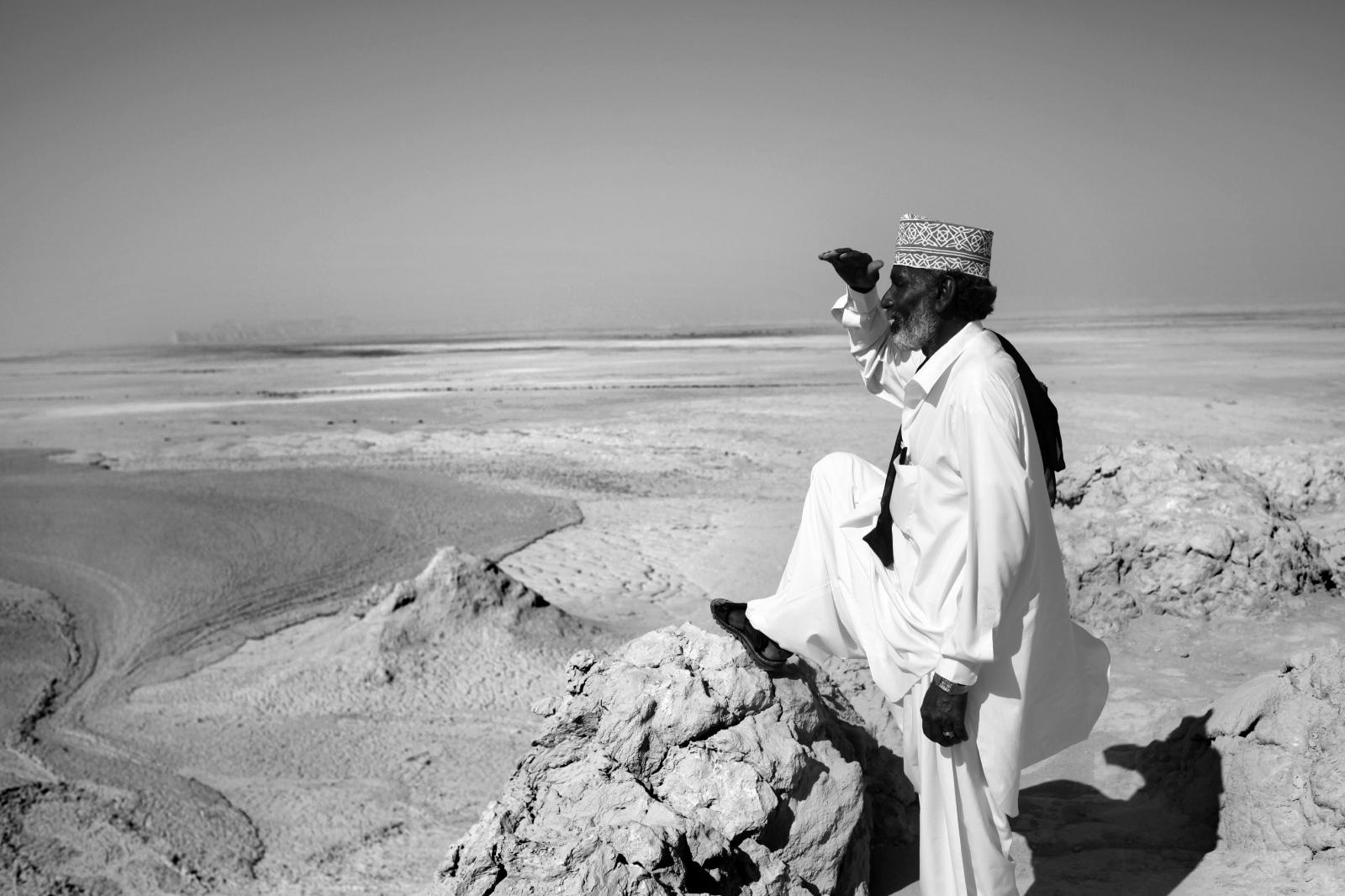 Art and Documentary Photography - Loading 127.JPG