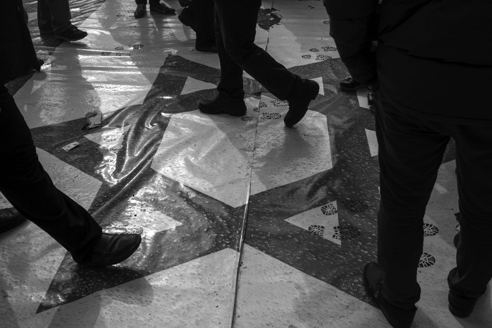 Art and Documentary Photography - Loading _MG_8870_1.JPG