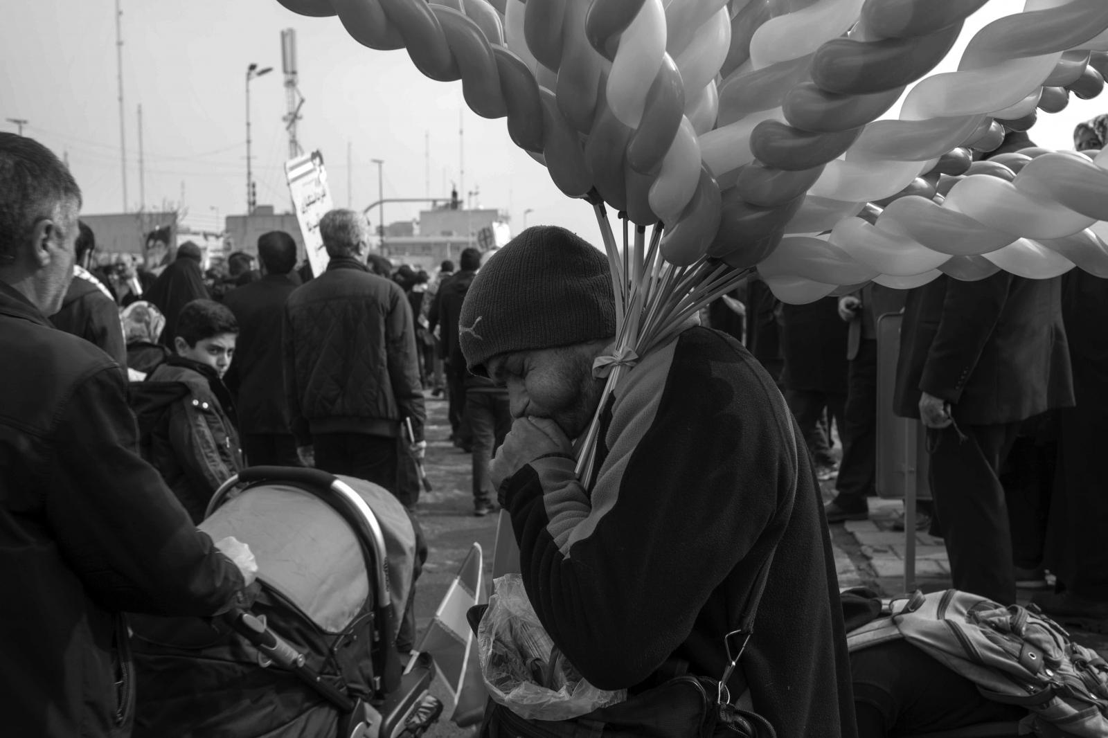 Art and Documentary Photography - Loading _MG_9010_1.JPG