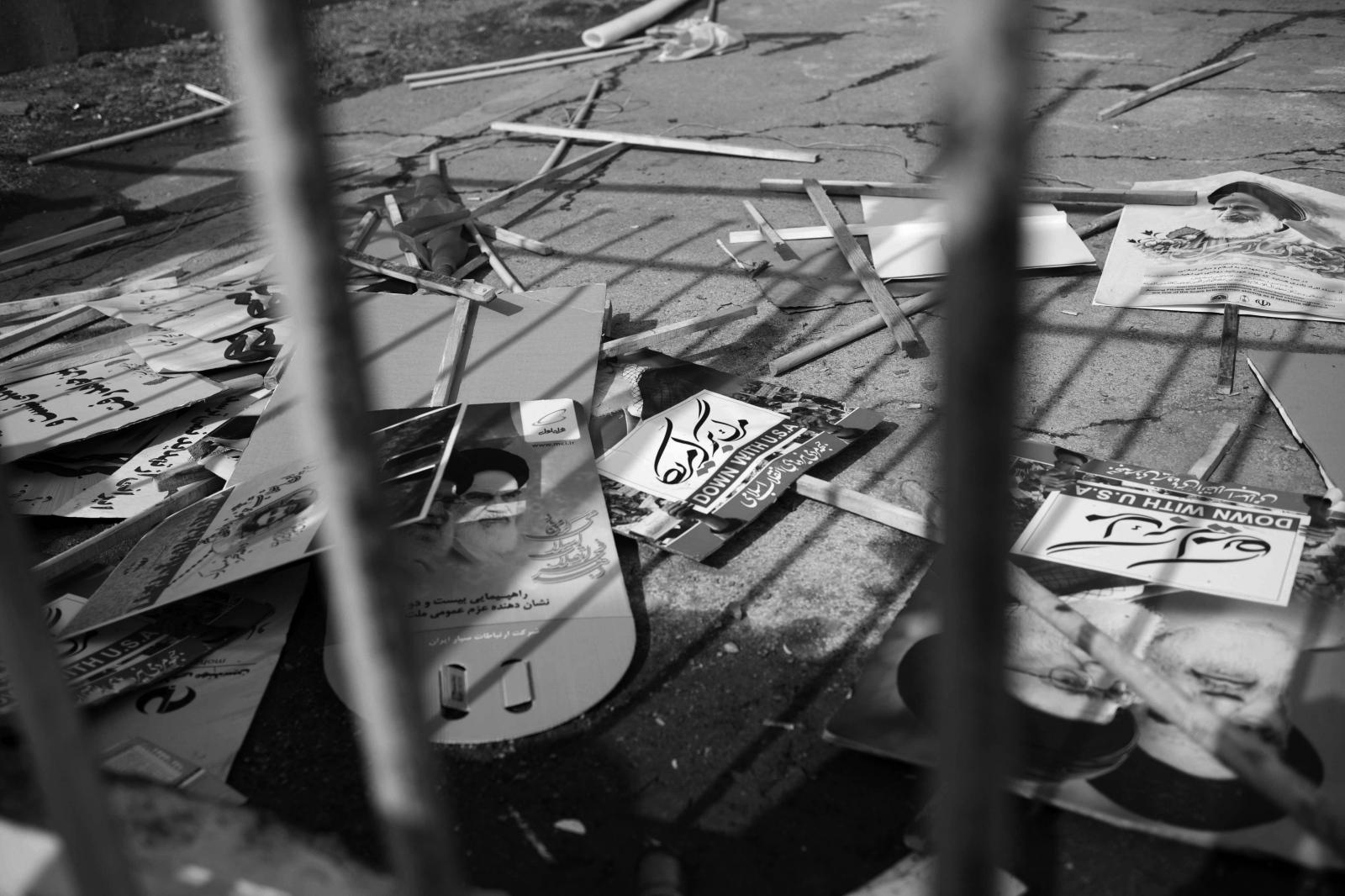 Art and Documentary Photography - Loading _MG_9961_1.JPG