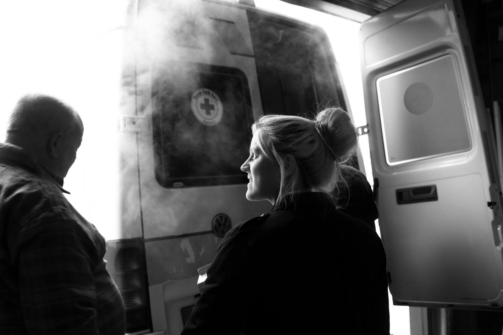 Art and Documentary Photography - Loading Jabbari_Sarah_03.JPG