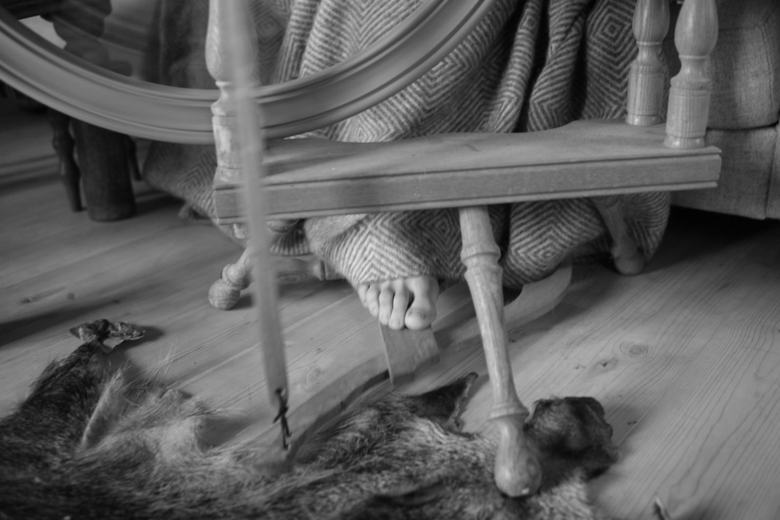 Art and Documentary Photography - Loading Jabbari_Sarah_07.JPG
