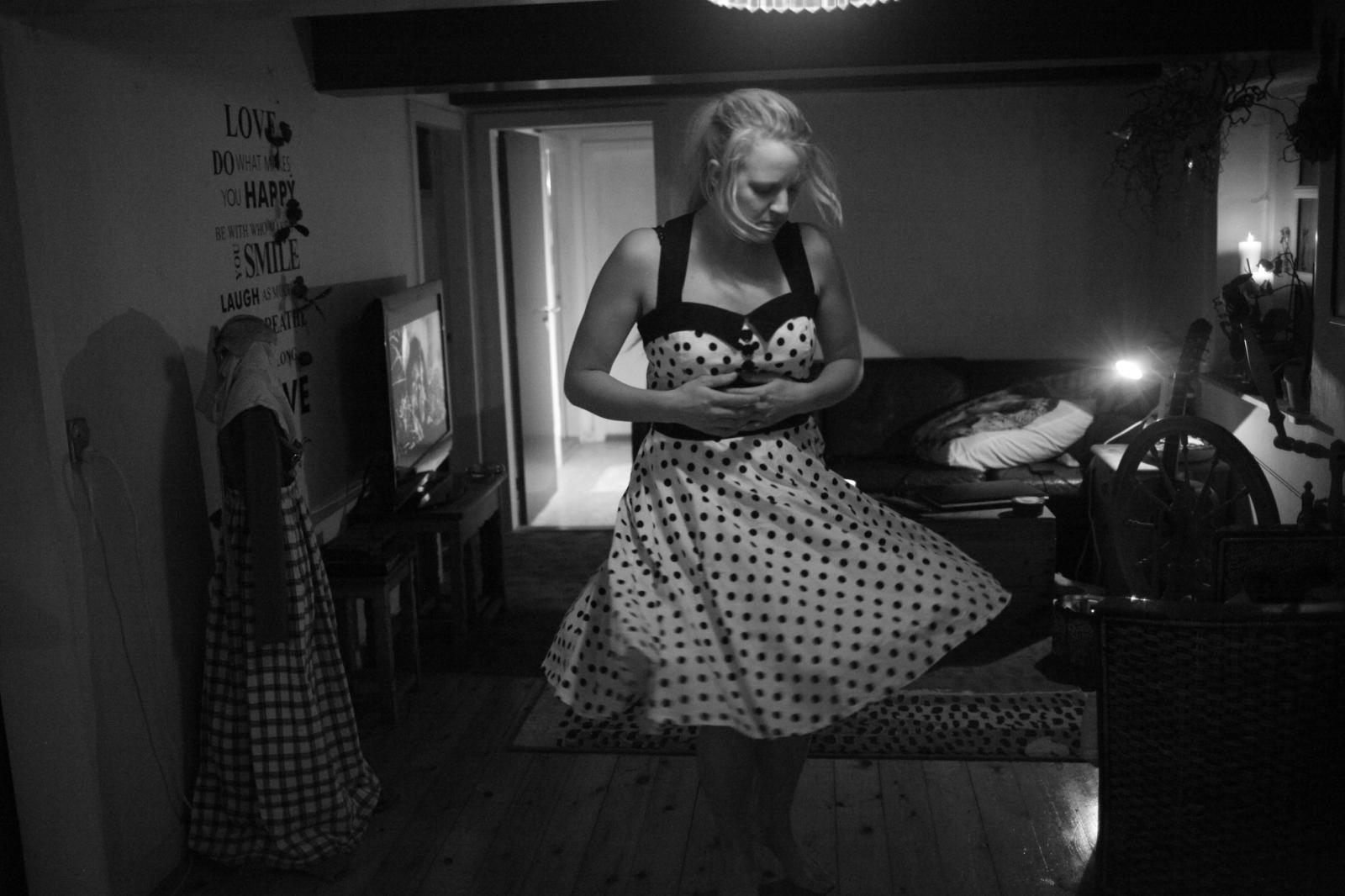 Art and Documentary Photography - Loading Jabbari_Sarah_12.JPG