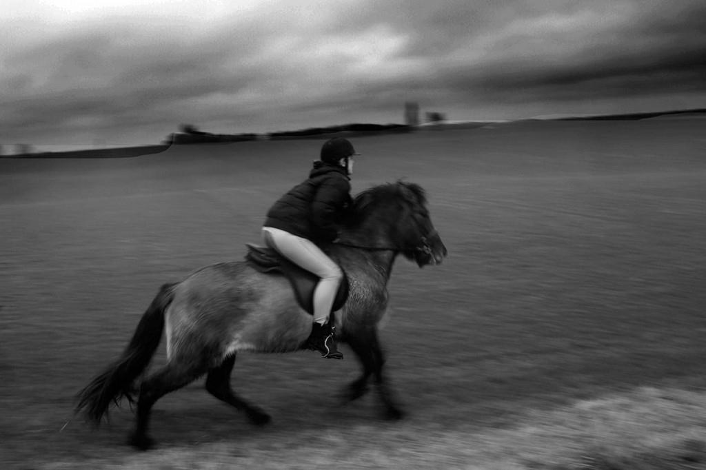 Art and Documentary Photography - Loading Jabbari_Sarah_14.jpg