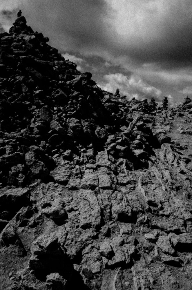 Art and Documentary Photography - Loading Vita-8.jpg