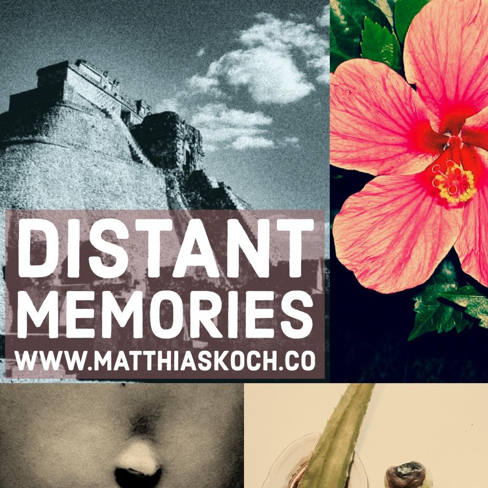Art and Documentary Photography - Loading Adobe_Spark_(51).jpg
