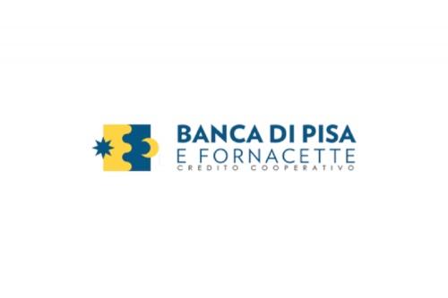  Campagna per Banca di Pisa 
