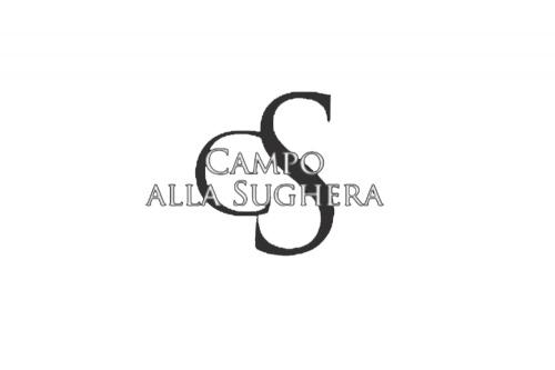  Reportage per l'azienda Campo Alla Sughera 