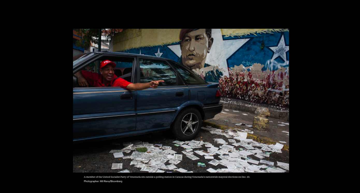 Art and Documentary Photography - Loading Screen_Shot_2017-12-26_at_12.04.47_PM.png