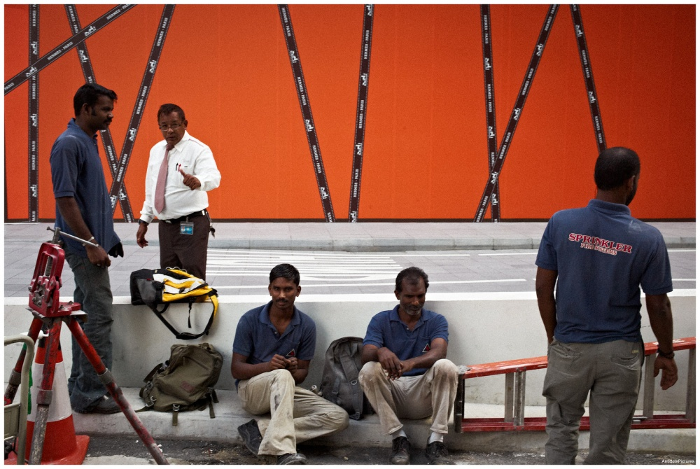 Art and Documentary Photography - Loading L1070264-1-X3.jpg