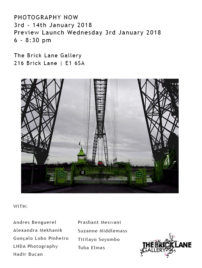 Art and Documentary Photography - Loading PHOTO_NOW_e-flyer.jpg