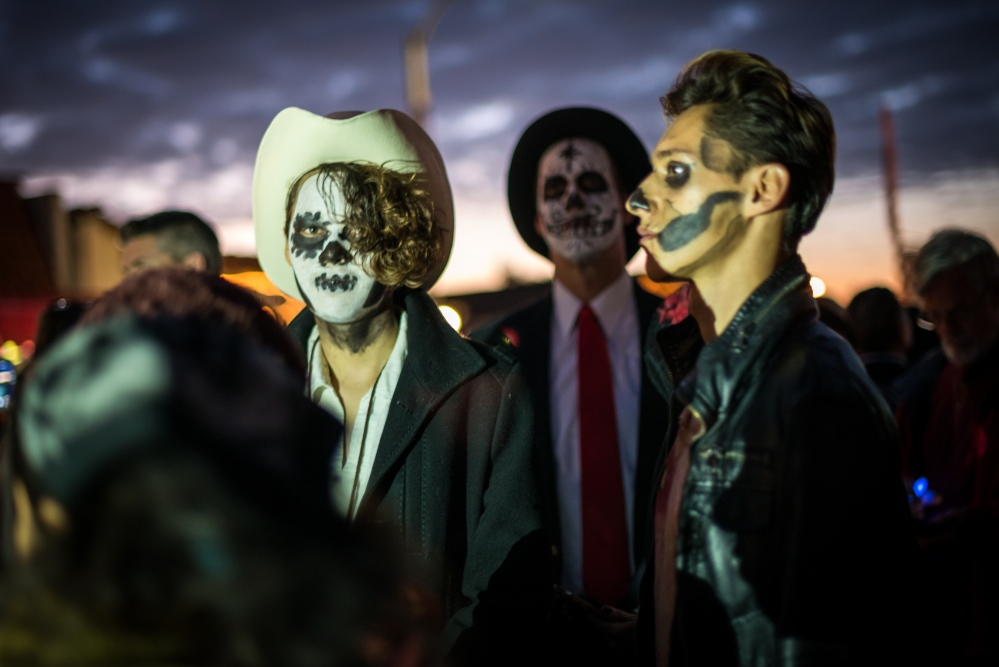 Photography image - Loading DiaDeLosMuertos2017-6.jpg