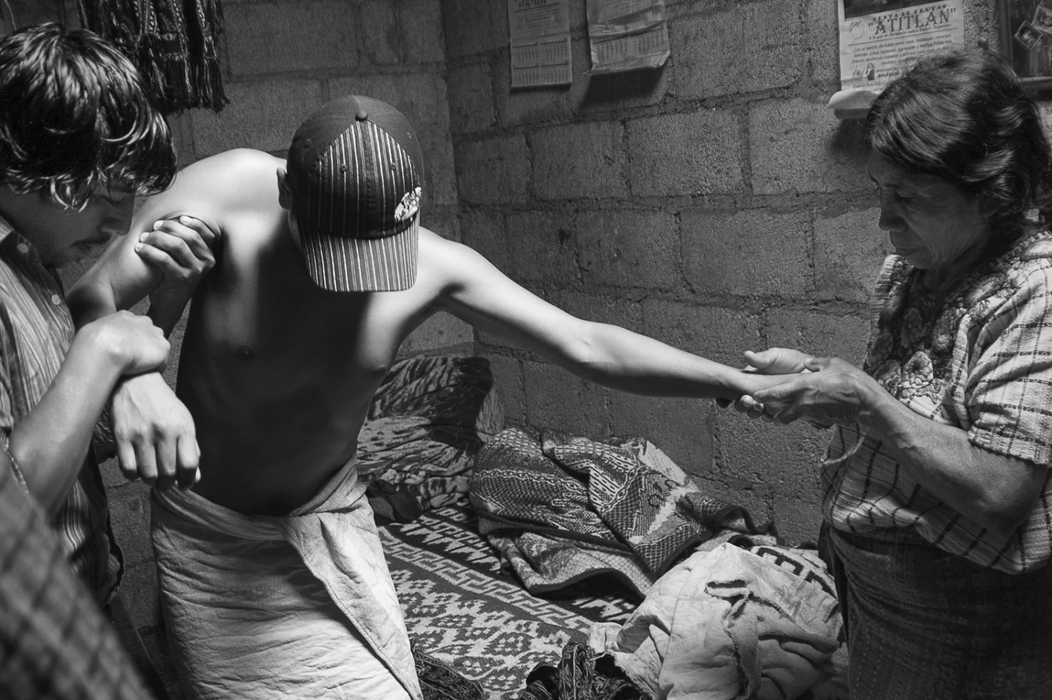 Art and Documentary Photography - Loading FAntmann_Guate_020.jpg