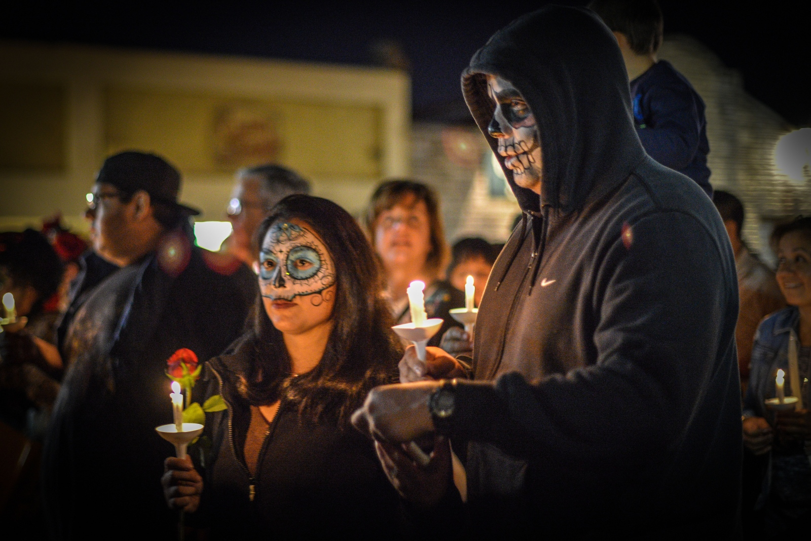 Art and Documentary Photography - Loading OldTownMuertos-25.jpg