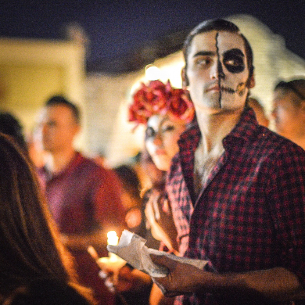 Art and Documentary Photography - Loading OldTownMuertos-29.jpg