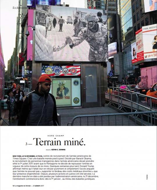 Photography image - Loading lemonde.m-magazineA.JPG