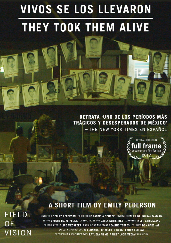 Art and Documentary Photography - Loading TTTA-poster_300.jpg