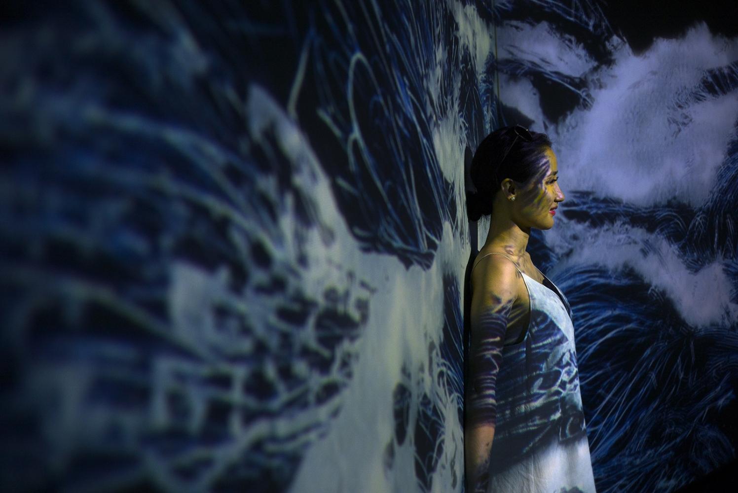Art and Documentary Photography - Loading RHP_0735.jpg