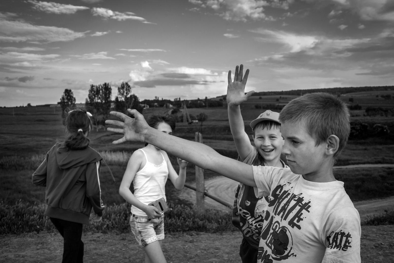 Art and Documentary Photography - Loading Mary-Estes_Moldova_06-01-2017_0446.JPG