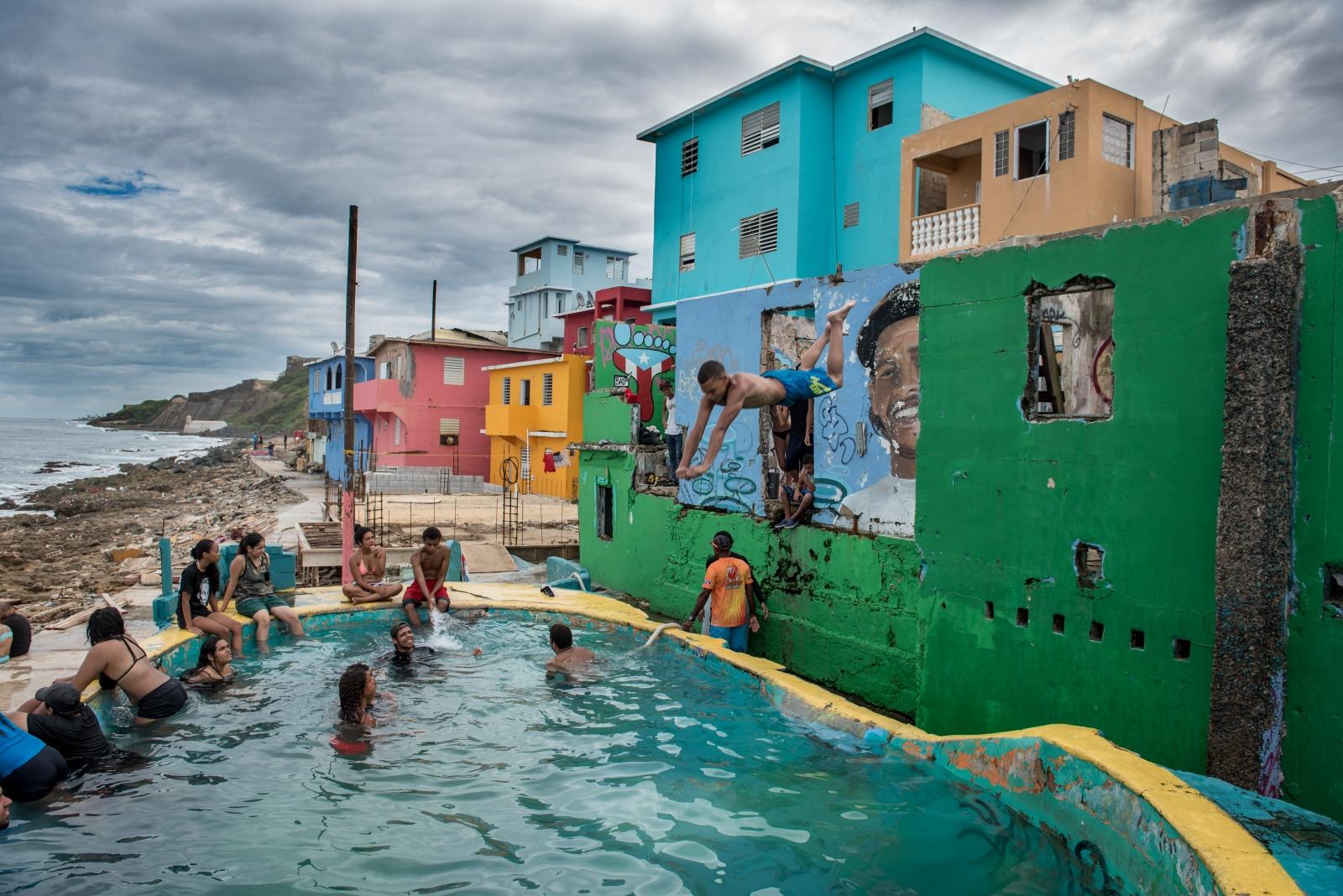 Art and Documentary Photography - Loading David_Dee_Delgado_PuertoRico22.jpg