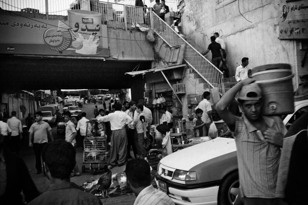 Art and Documentary Photography - Loading Iraq_Visura_01.jpg