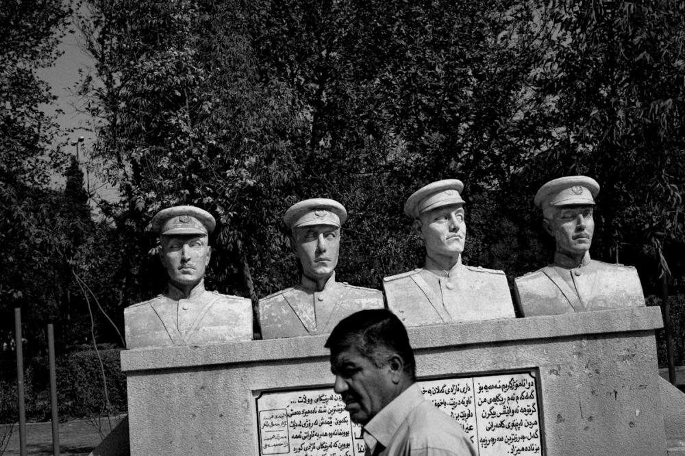 Art and Documentary Photography - Loading Iraq_Visura_02.jpg