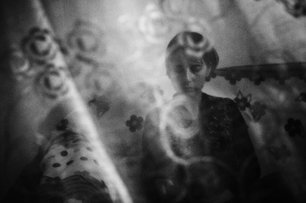 Art and Documentary Photography - Loading Iraq_Visura_03.jpg