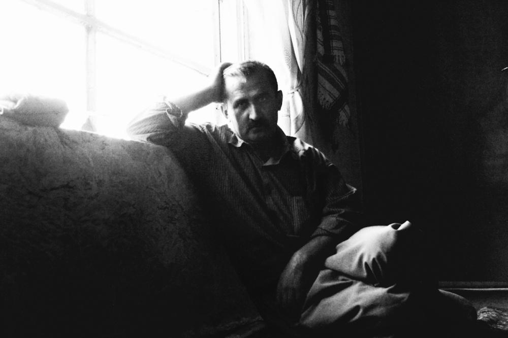Art and Documentary Photography - Loading Iraq_Visura_04.jpg