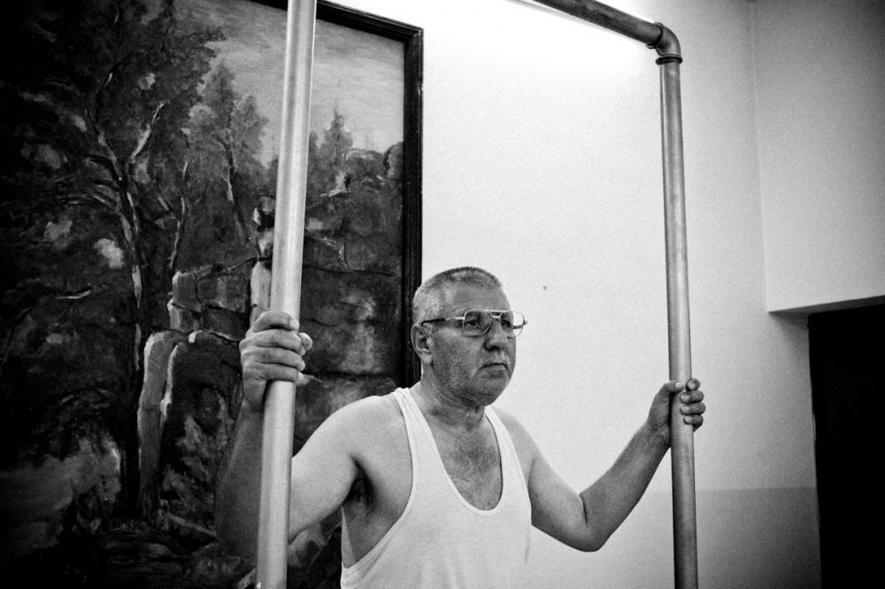Art and Documentary Photography - Loading Iraq_Visura_07.jpg