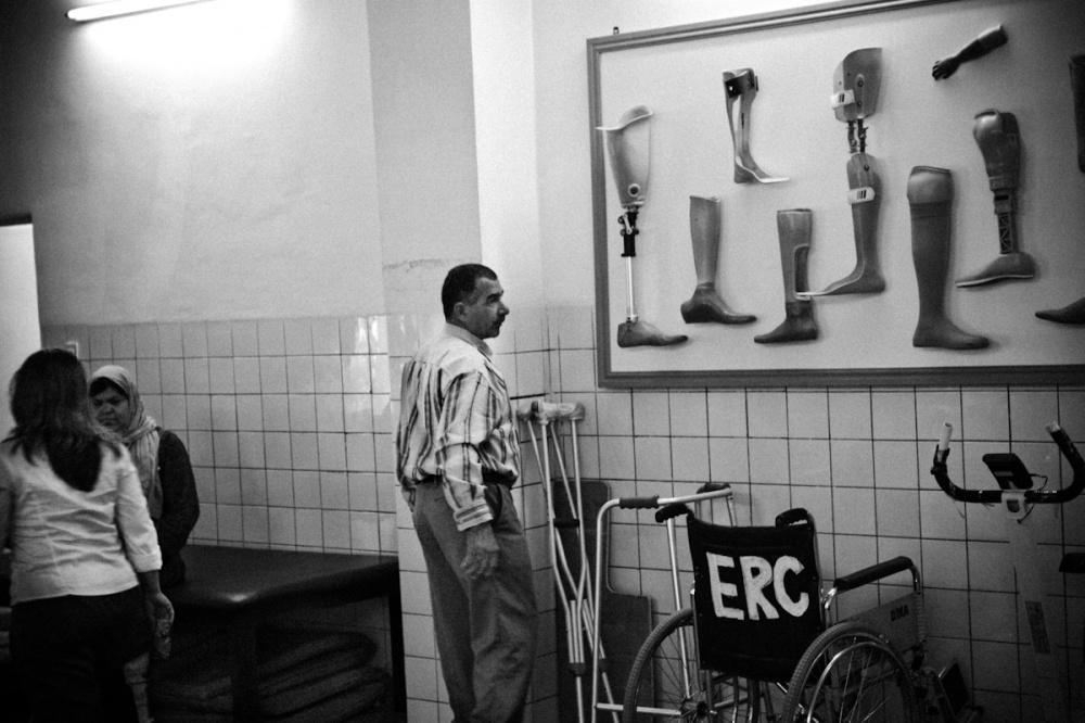 Art and Documentary Photography - Loading Iraq_Visura_08.jpg