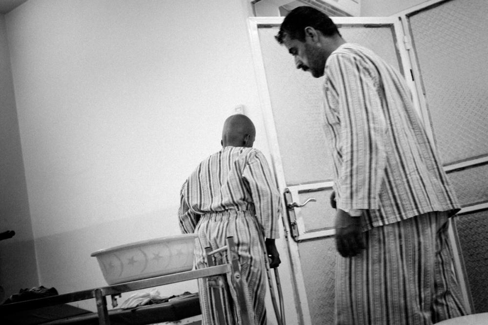 Art and Documentary Photography - Loading Iraq_Visura_09.jpg