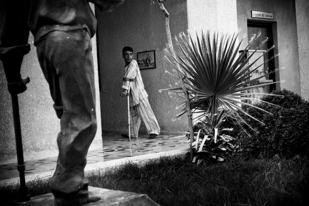 Art and Documentary Photography - Loading Iraq_Visura_10.jpg
