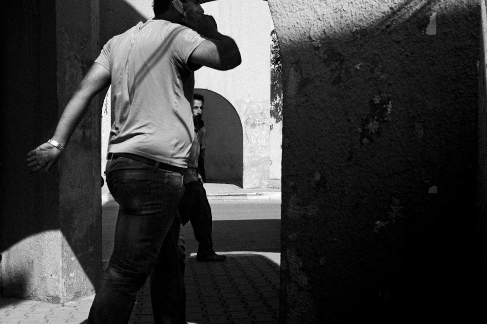 Art and Documentary Photography - Loading Iraq_Visura_12.jpg