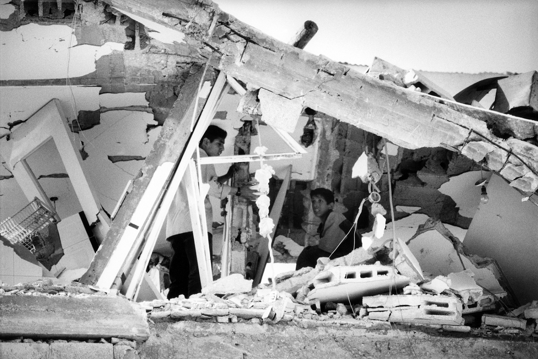 Art and Documentary Photography - Loading Palestine_002.jpg