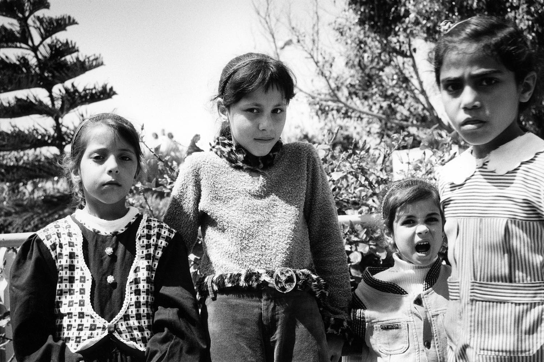 Art and Documentary Photography - Loading Palestine_017.jpg