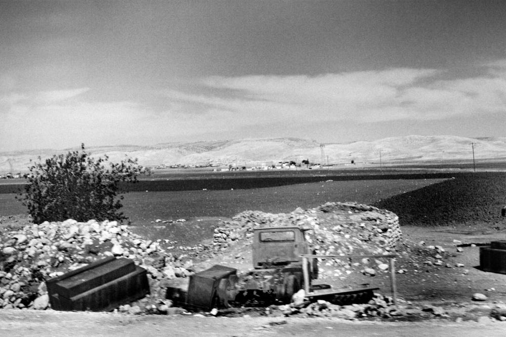 Art and Documentary Photography - Loading Iraq_Visura_15.jpg
