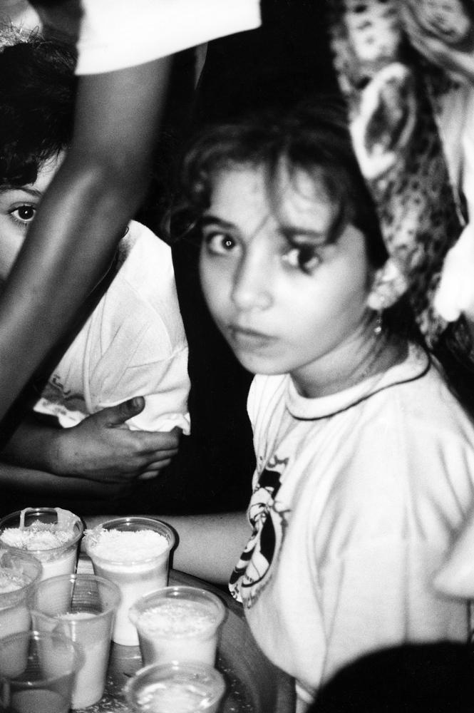 Art and Documentary Photography - Loading Palestine_022.jpg