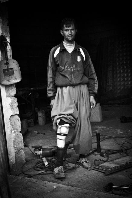 Art and Documentary Photography - Loading Iraq_Visura_18.jpg