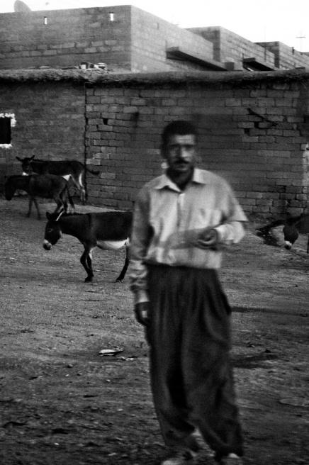 Art and Documentary Photography - Loading Iraq_Visura_19.jpg